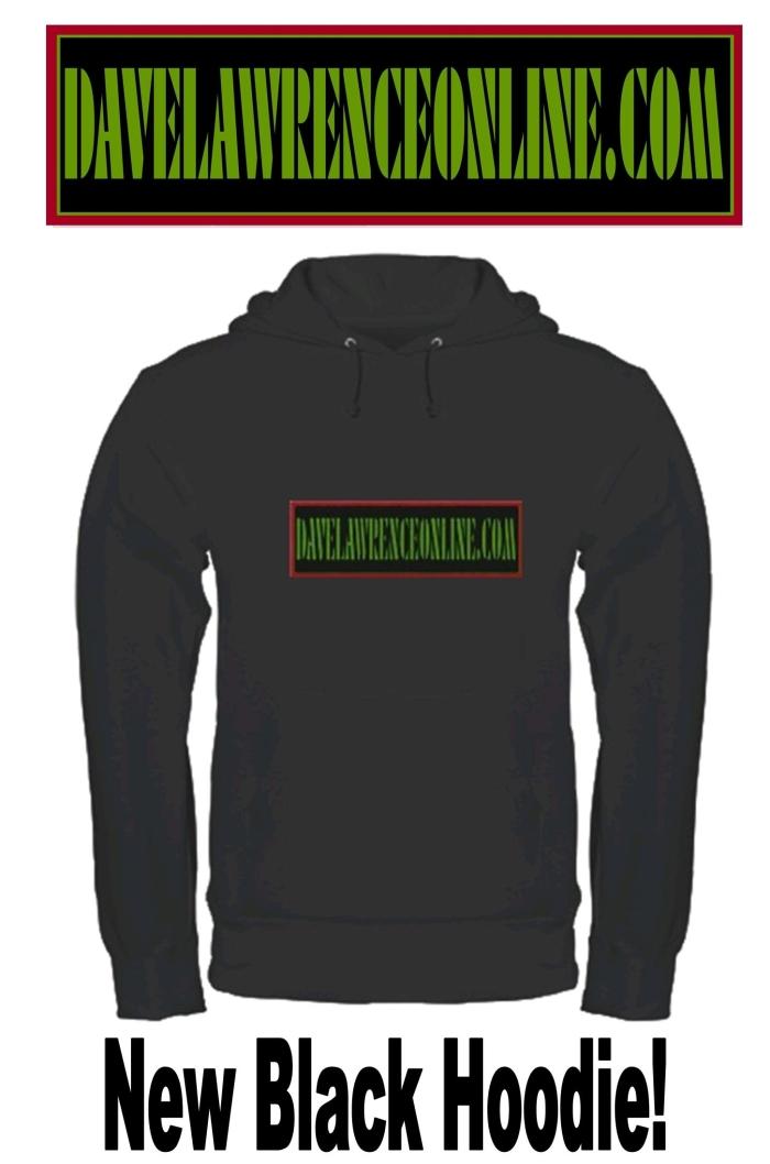 hoodie-dl-tribal