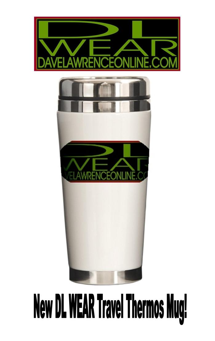 travel-mug-promo-shot