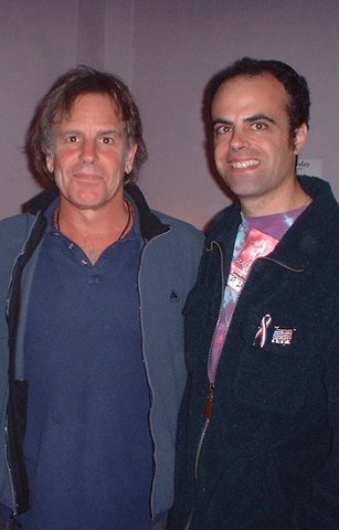 dave-with-bob-weir-posed-sept-2001
