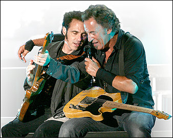 nils and bruce 2